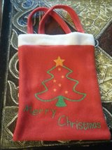 NEW CHRISTMAS GIFT BAG in Elgin, Illinois