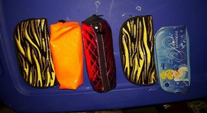 Brand New Pencil / Make Up Holders in Fort Campbell, Kentucky