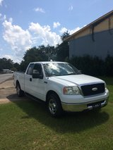2008 FORD F150 EXT CAB 5200 OBO in Fort Rucker, Alabama