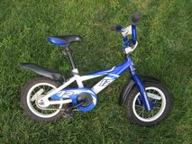 "Boys 12"" Performance Bike in Oswego, Illinois"