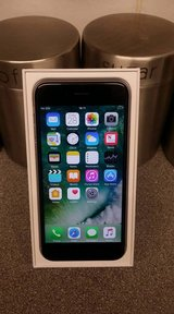 Apple iphone 6s in Davis-Monthan AFB, Arizona
