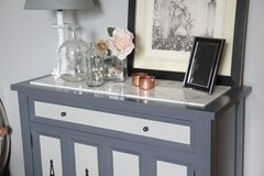 Marble Top Sideboard in Plainfield, Illinois