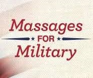 Military Massages in Fort Carson, Colorado