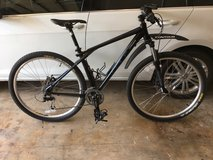 "29"" Mountain Bike ( 2012) in Fort Sam Houston, Texas"