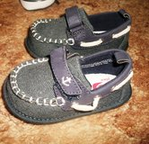 6-9 month Baby Boys Deck Shoes in Alamogordo, New Mexico