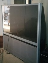 Television 65 inch in Vacaville, California