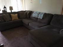 Like New Sofa Sectional in Tinley Park, Illinois