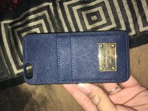 Michael Kors iPhone 6 Case in St. Charles, Illinois