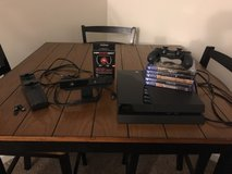 PlayStation 4 in Pleasant View, Tennessee