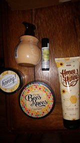 Posh and Scentsy layers products brand new in Camp Pendleton, California