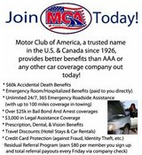 LOOKING FOR AGENTS NOW !!!! in Fort Leonard Wood, Missouri