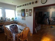 House between Vilseck and Graf for rent in Grafenwoehr, GE
