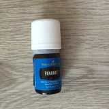 Panaway Essential Oil by Young Living in Miramar, California
