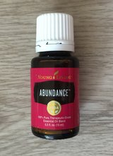 Abundance Essential Oil by Young Living in Miramar, California