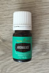 AromaEase Essential Oil by Young Living in Miramar, California