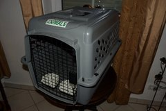Pet Carrier large in Ramstein, Germany