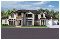 FREELANCE CAD DRAFTING DESIGN WORK 3D, Blue Prints in Spring, Texas