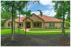 Home Designer - 3D in Spring, Texas