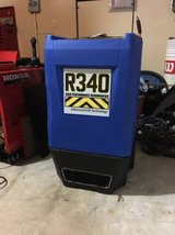 Several NEW Dehumidifiers in The Woodlands, Texas