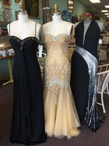 Ball Gowns in Camp Lejeune, North Carolina