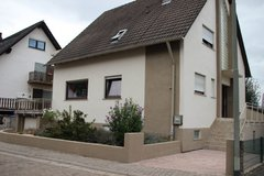Beautiful House for sale in Kindsbach in Ramstein, Germany