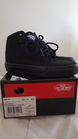 Vans Hi Tops NIB in Fort Irwin, California