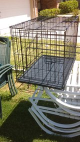 dog kennels all sizes in Lawton, Oklahoma