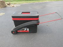 CRAFTSMAN TOTE & CADDY COMBO in Joliet, Illinois