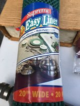 Easy liners  new in Aurora, Illinois