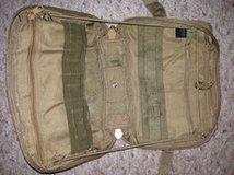 Super Admin pouch with molle in Camp Lejeune, North Carolina
