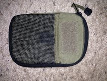small od admin pouch in Camp Lejeune, North Carolina