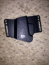 Glock Holster in Camp Lejeune, North Carolina