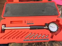 """1.4""""-2.4"""" dial bore gage in Spring, Texas"""