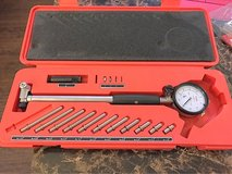 """2""""-6"""" dial bore gage in Spring, Texas"""