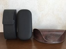 QUALITY SUNGLASSES CASES in Okinawa, Japan