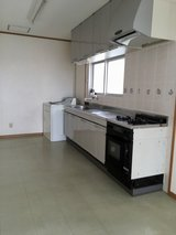 Apartment in Uruma City (no inspection) in Okinawa, Japan