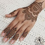 Henna Tattoos Henna Artist Available 4 Parties in Cleveland, Texas