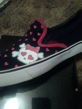 punkrose shoes in Alamogordo, New Mexico