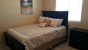 Seeking Professional/Reliable Roommate in Nellis AFB, Nevada