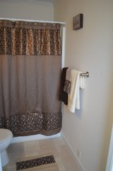 1 Bedroom 1 Full Bathroom Cottages FOR RENT   910-389-7710 in Camp Lejeune, North Carolina