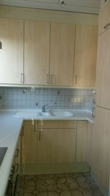 Appartment for rent in Grafenwöhr in Grafenwoehr, GE