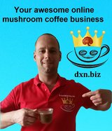 Want to get rich quick? This is NOT your coffee business then! in Los Angeles, California