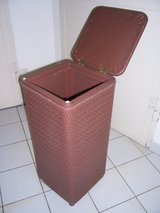 Clothes Hamper in Ramstein, Germany