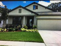 House in MacDill AFB, FL