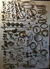 925, Sterling, Gold filled jewelry in Batavia, Illinois