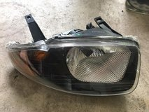 NEW headlight assembly (left) 04 Chevy Cavalier in Oswego, Illinois