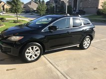 2008 Mazda CX-7 Touring FWD Edition in The Woodlands, Texas
