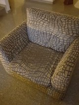 Great chair. in Ramstein, Germany