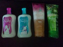 bath & bodyworks in Travis AFB, California