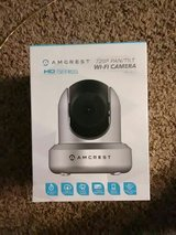 NEED GONE TODAY - ANY REASONABLE OFFER AMCREST 720p HD Wifi Camera in Nashville, Tennessee